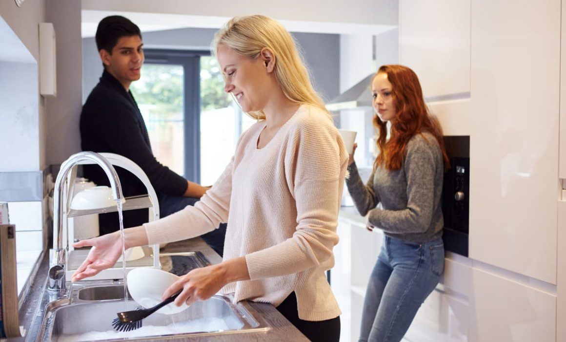 How to Find a Housemate in Melbourne